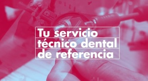 Antasis, tu servicio técnico de referencia
