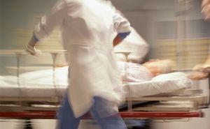 Medicina de emergencia