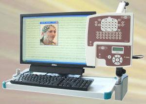 electroencefalografo