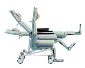 silla-traslado