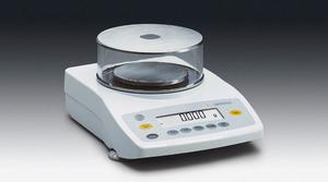 sistema-pesaje-laboratorio