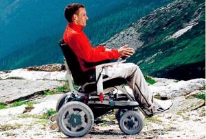 silla-ruedas-electrica