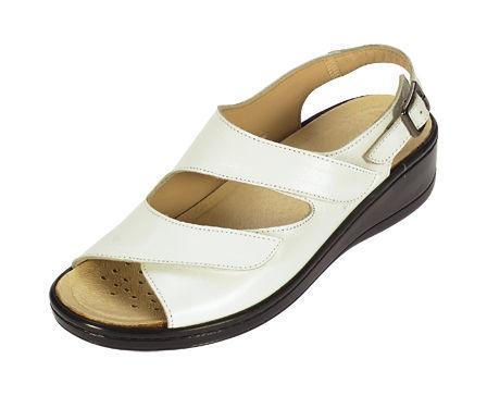 d1e17d2a Zapato ortopédico para mujer - 9.001 - Mendivil
