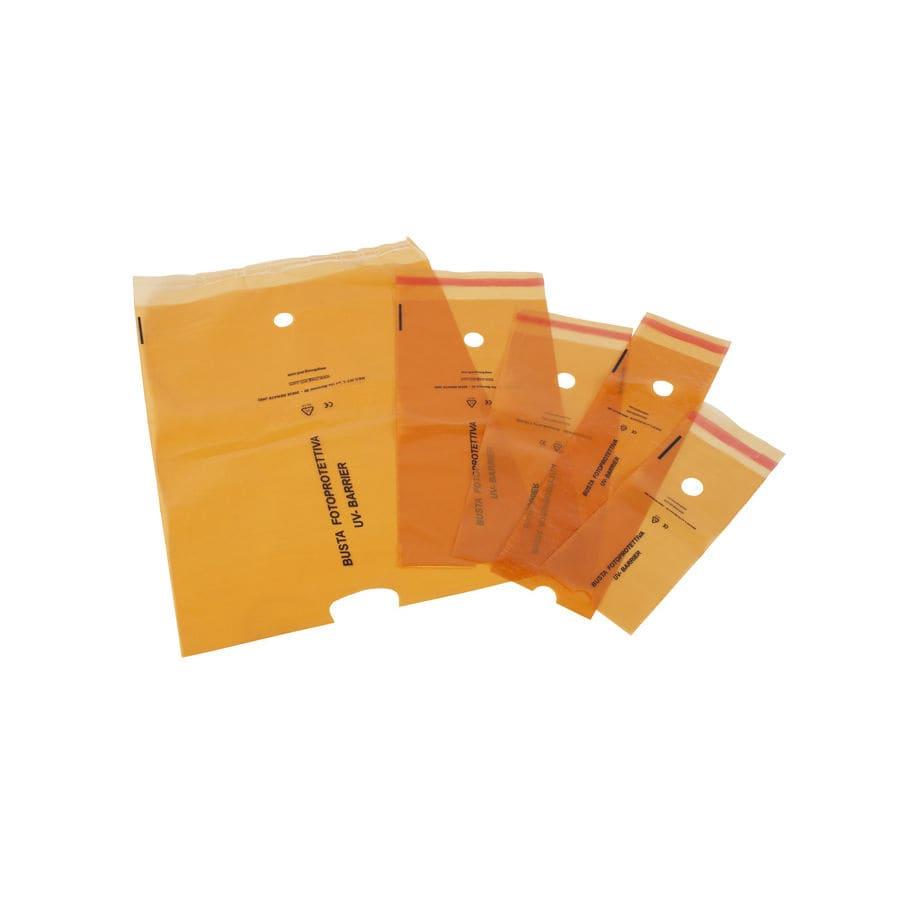 Bfa Mamp;g Para Bag Farmacéuticos Plástico Bolsa Productos De 8n0PNwkOX