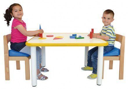 cojín de posicionamiento   de asiento   pediátrico   inflable. Movin  Sit  Jr. Ledraplastic e308d63b9e80