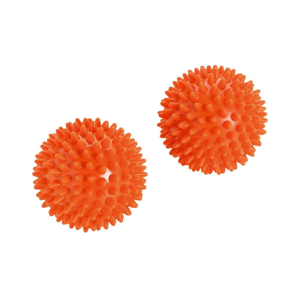 pelota de Pilates de pequeñas dimensiones   con salientes   para el hombre  - Beauty Reflex 328b54ba8e68