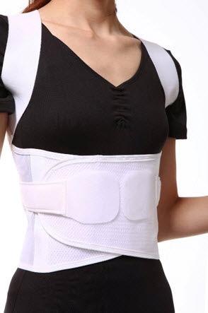 Órtesis postural   hiperextensión vertebral   con refuerzo flexible ... 92fb22ccb0f6