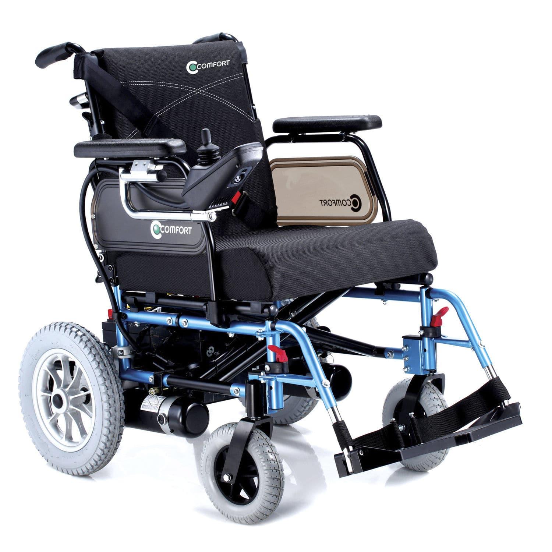 silla de ruedas n