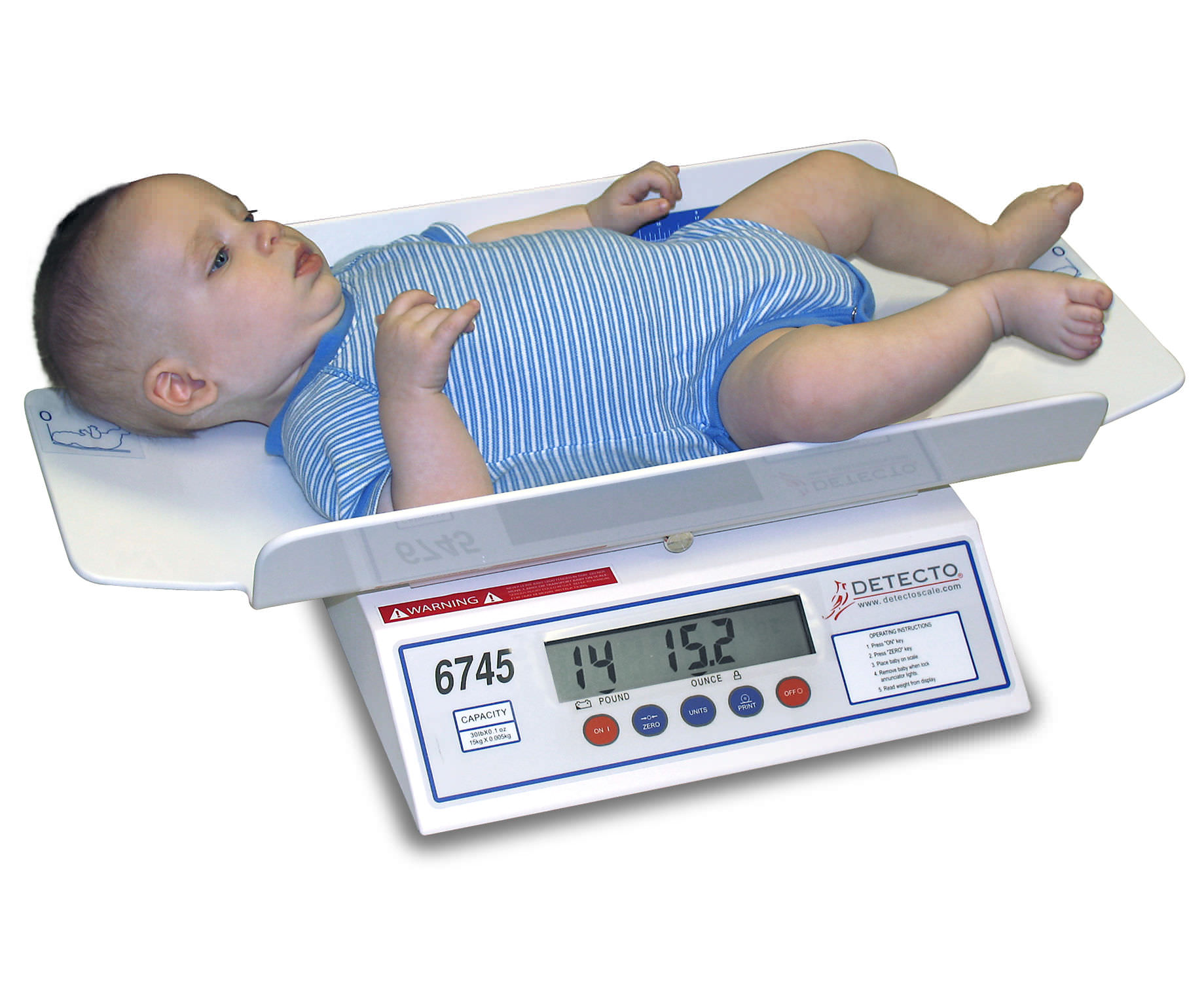 El juego de las imagenes-http://img.medicalexpo.es/images_me/photo-g/pesabebe-electronico-75294-5496709.jpg