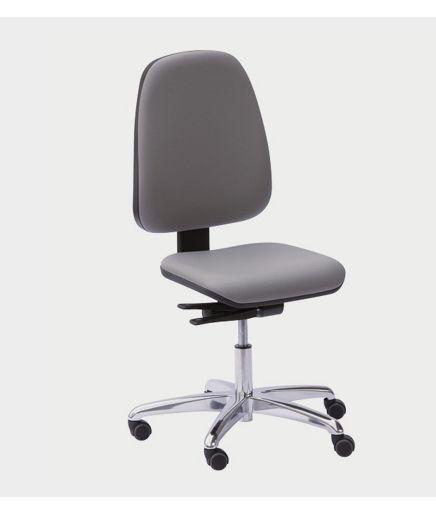 Que silla usais en vuestro santuario? - PC - Página 2 - 3DJuegos
