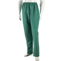 Pantalón médico / con 1 bolsillo / transpirable