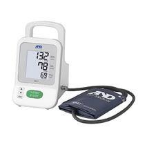 Tensiómetro electrónico automática / de brazo / con batería recargable / oscilométrica