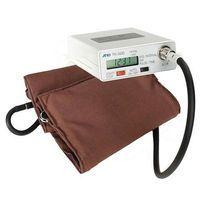 Monitor de paciente ambulatorio / PNI / portátil
