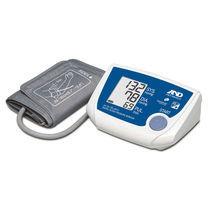 Tensiómetro electrónico automática / de brazo / inalámbrica / smartphone