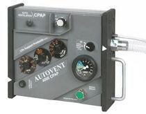 Ventilador neumático / de transporte / de emergencia / CPAP