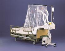Tienda de oxígeno para cuerpo entero