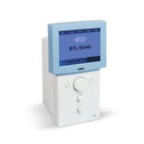 Electroestimulador / de mesa / EMS / TENS