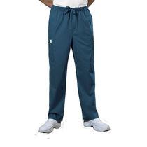 Pantalón para hombre / lavable