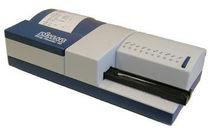 Analizador de orina semiautomático / de mesa