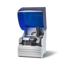 Estación de trabajo de laboratorio para prueba ELISA / de mesa / automatizada
