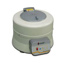 Centrífuga de laboratorio / compacta / automática