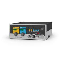 Bisturí eléctrico corte monopolar / coagulación bipolar / coagulación monopolar / de altas frecuencias