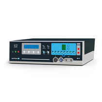 Bisturí eléctrico coagulación bipolar / de radiofrecuencia