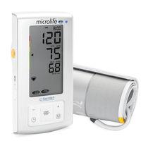 Tensiómetro electrónico automática / de brazo / Bluetooth