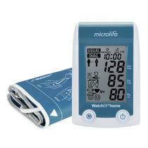 Tensiómetro electrónico automática / de brazo