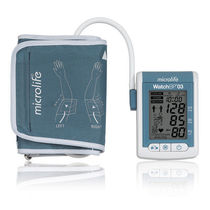 Monitor de paciente ambulatorio / MAPA / portátil / USB