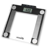 Analizadores de la composición corporal por bioimpedancia / con indicador digital / con cálculo del IMC