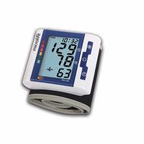 Tensiómetro electrónico automática / de muñeca