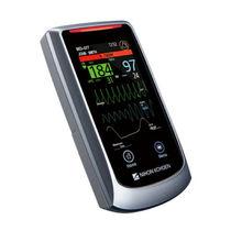 Monitor de constantes vitales para cuidados intensivos / ambulatorio / SpO2 / ECG