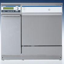 Lavadora-desinfectadora de reprocesamiento / de endoscopio / compacta