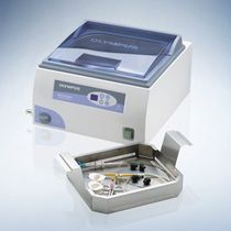 Baño de ultrasonidos médico / compacto