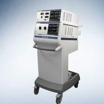 Bisturí eléctrico corte bipolar / de altas frecuencias / universal / laparoscópico