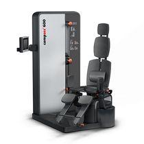 Estación de musculación abducción de piernas / aducción de piernas / rehabilitación