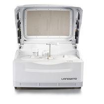 Analizador de bioquímica automático / de mesa / aleatorio