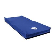 Colchón para cama médica / de espuma / antiescaras