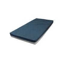 Colchón para cama médica / de espuma / antiescaras / multicapas