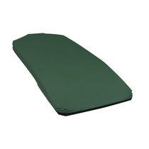 Colchón de transferencia / para camilla / de espuma / bariátrico