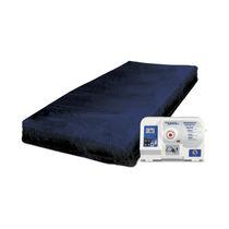 Colchón para cama médica / de aire dinámico / impermeable / bariátrico