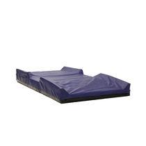 Colchón para cama médica / de espuma
