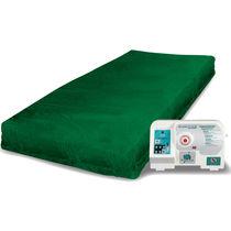 Colchón para cama médica / de baja pérdida de aire / antiescaras / bariátrico