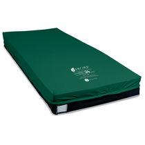 Colchón para cama médica / para mesa de operaciones / de espuma / de presión alterna