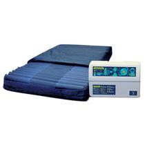 Colchón para cama médica / de aire dinámico / antiescaras / pediátrico