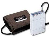 Monitor de paciente ambulatorio / MAPA / compacto