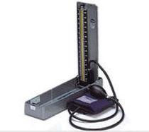 Tensiómetro de mercurio / de mesa