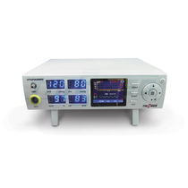 Monitor de paciente SpO2 / PNI / de mesa / pediátrico
