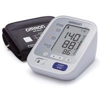 Tensiómetro electrónico automática / de brazo / con puerto USB